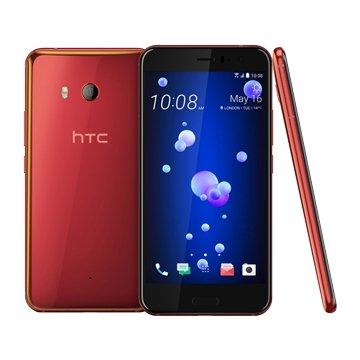 【智慧型手機】HTC U11 128GB