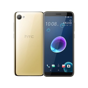 HTC 宏達電 Desire 12(3G/32G)-金