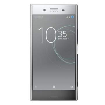 SONY 新力牌 Xperia XZ Premium(G8142)-銀