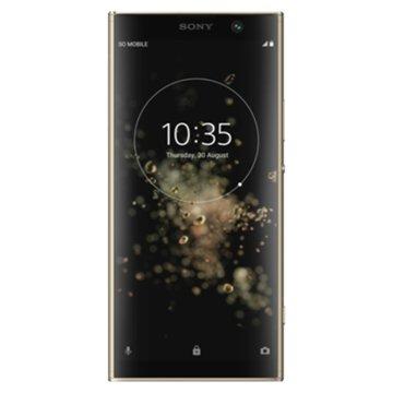 SONY  Xperia XA2 Plus H4493 6GB/64GB-金