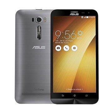 ASUS 華碩 Zenfone 2 Laser ZE601KL-灰(福利品出清)