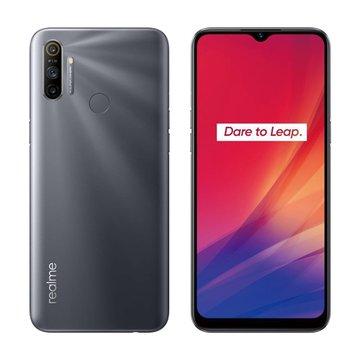 Realme  C3 3G/64G RMX2020-灰 智慧手機