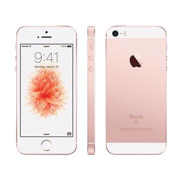 【智慧型手機】Apple iPhone SE 16GB