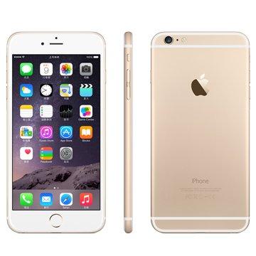 APPLE 蘋果iPhone 6(2017)32G-金【預購】3/13依排單出貨