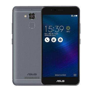 ASUS 華碩 ZenFone 3 MAX ZC520TL 2G/16G-灰