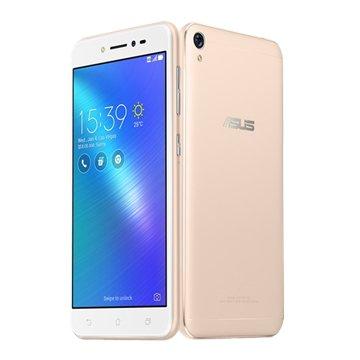 ASUS 華碩 ZenFone Live ZB501KL(2G/16G)-金