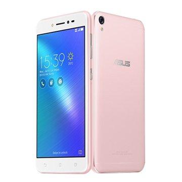 ASUS 華碩 ZenFone Live ZB501KL(2G/16G)-粉