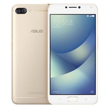 ASUS 華碩 ZenFone4 Max ZC554KL 3G/32G-金