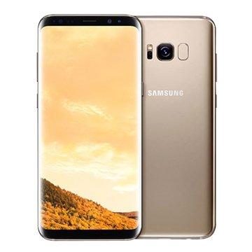 SAMSUNG 三星 三星Galaxy S8+(G955)64G-金