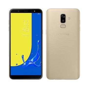 SAMSUNG 三星三星Galaxy J8(J810)3G/32G-金