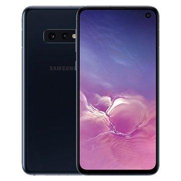 SAMSUNG Galaxy S10e 6G/128G SM-G970-黑