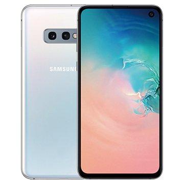SAMSUNG Galaxy S10e 6G/128G SM-G970-白