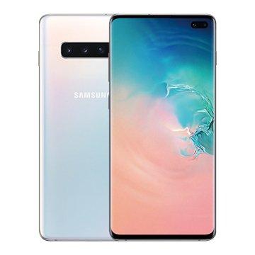 SAMSUNG 三星Galaxy S10 8G/128G SM-G973-白(客訂)