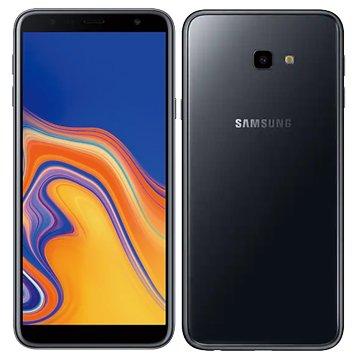 SAMSUNG 三星Galaxy J4+ (J415)-黑