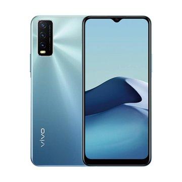 Vivo Y20s(6G/128G)-清水藍 智慧手機