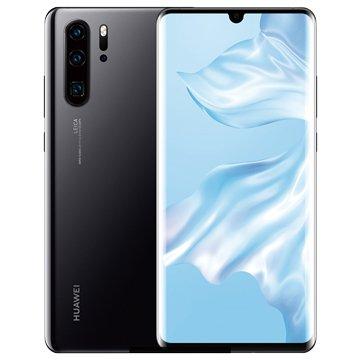 HUAWEI 華為 P30 Pro(8GB/256GB)-亮黑色