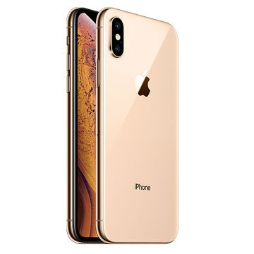 APPLE  iPhone XS MAX 256GB-金