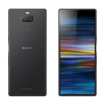 SONY  Xperia 10 Plus(I4293)6G/64G-黑