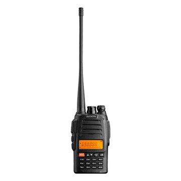 ALCATEL FR-10DTW 無線電對講機