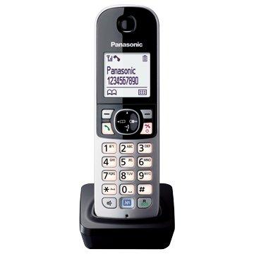 Panasonic 國際牌 KX-TGA681 數位電話擴充子機