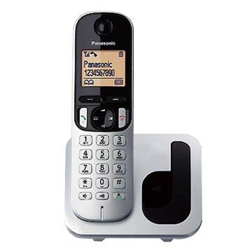 Panasonic  KX-TGC210TW DECT數位無線話機