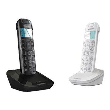 WONDER 旺德電通WT-D05  DECT數位無線電話