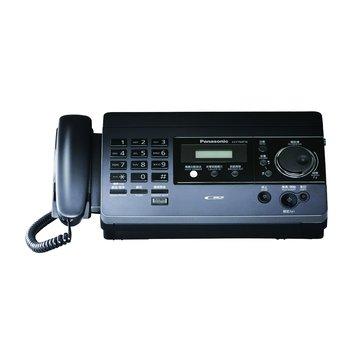 Panasonic  國際牌KX-FT508感熱式傳真機