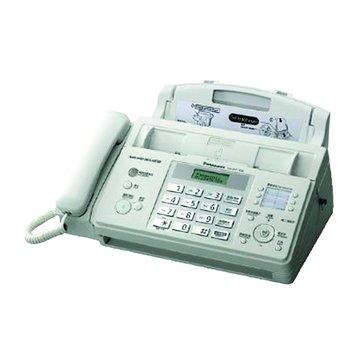 Panasonic  國際牌KX-FP711TW普通紙多功能傳真機
