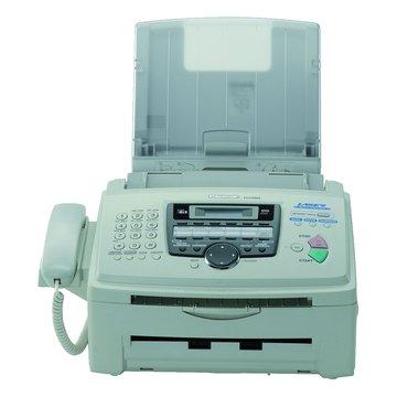 Panasonic 國際牌 KX-FLM663TW高速雷射碳粉傳真機