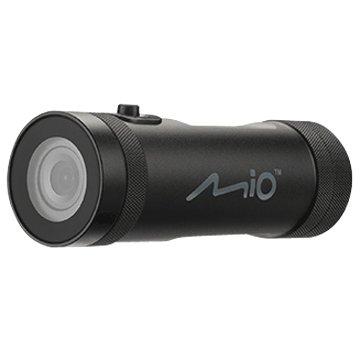 Mio MiVue M655 金剛王plus 夜視加強 機車行車紀錄器