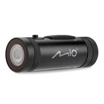 Mio M733 勁系列 WIFI 機車行車記錄器