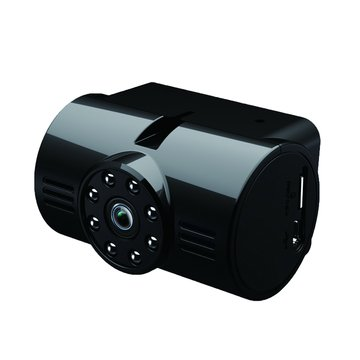 Marbella 神攝手 MD2 行車紀錄器(福利品出清)