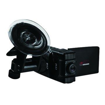 DOD S1行車記錄器(福利品出清)