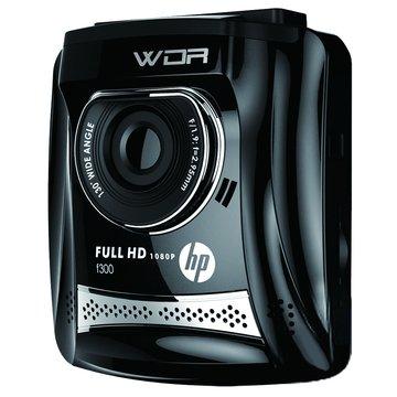 hp 惠普 HD F300行車紀錄器(福利品出清)