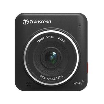 Transcend 創見創見DrivePro 200行車記錄器 (黏貼式支架)(福利品出清)