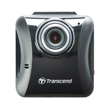 Transcend 創見創見DrivePro 100行車記錄器 (吸盤式支架)(福利品出清)