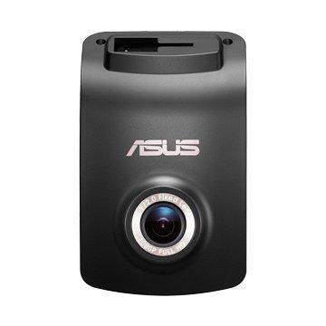 ASUS 華碩 夜精靈PLUS GPS行車紀錄器(福利品出清)