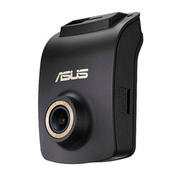 ASUS 華碩RECO CLASSIC 1296P 夜精靈行車記錄器