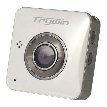 【行車記錄器】trywin WD3
