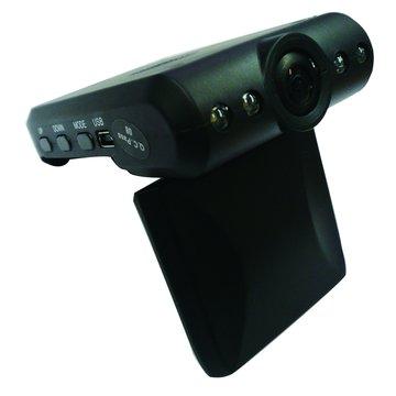 b1204行車記錄器(福利品出清)
