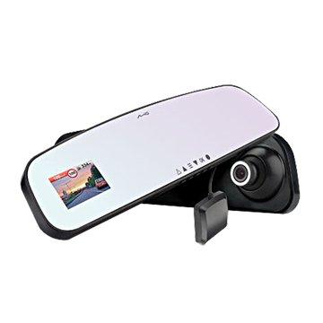 Mio MiVue R50 後視鏡行車記錄器