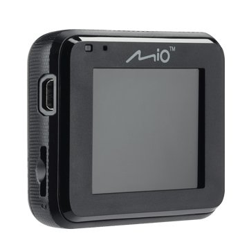 Mio  MiVue C320 行車紀錄器(福利品出清)