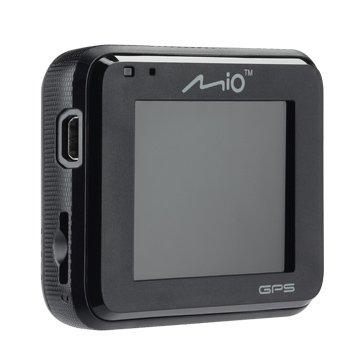 Mio MiVue C330 行車紀錄器
