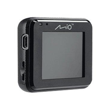 Mio MiVue C340 行車紀錄器
