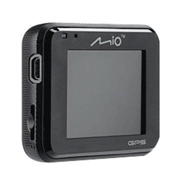 Mio MiVue C350 行車紀錄器