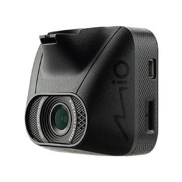 Mio  MiVue C515 FHD大光圈 GPS行車記錄器