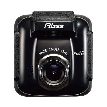 快譯通 Abee V56G 高畫質GPS行車記錄器