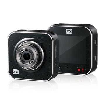 PX 大通 DV-5200 X5跨界行車記錄器(福利品出清)
