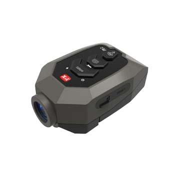 大通 B52X單車機車記錄器(送安全帽魔法貼)