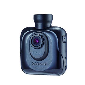 GARMIN GDR33 高畫質廣角行車記錄器(福利品出清)
